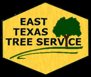 ETTS Logo Hex