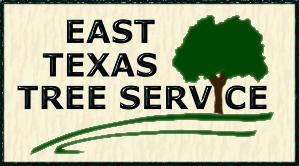 ETTS Logo White