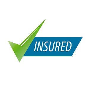 Insured Logo